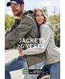 James & Nicholson | JN Jackets 2018