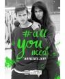 James & Nicholson | JN Novelties 2019